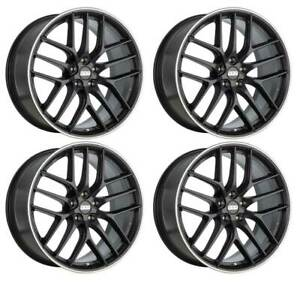 4-BBS-CC-R-wheels-8-5-9-5x19-ET35-40-5x120-SWM-for-BMW-1er-3er-4er-5er-6er-X1