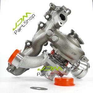 Mazda 9930 62 000 core plugFreezeExpansionFrostWelch plug