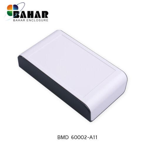 IRFP4110  IRFP4110PBF  N-Channel  100V 120A 370W 0,0045R  TO247AC NEW #BP 4 pcs
