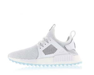 dacb2b47d6e Adidas Consortium Nmd Xr1 Trail Titolo PK Size 13. By3055 Yeezy ...