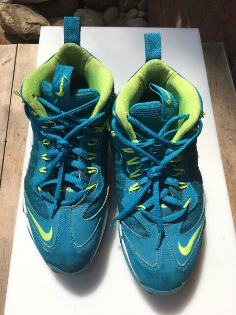 official photos 4590f fae3d Nike Men s Air Max 360 Diamond Griffey 580398 400 Size 9 for sale online    eBay