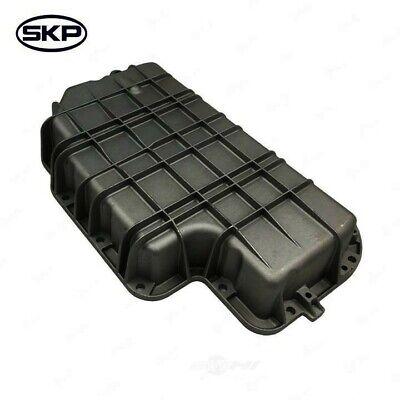 SKP SK264309 Engine Oil Pan