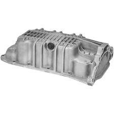 Spectra Premium Industries Inc FP90A Oil Pan (Engine)