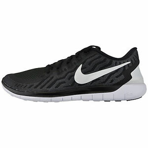 nike free 5.0 black and white singapore houses