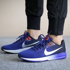 88f1d45f0f0175 item 3 Nike Air Zoom Structure 21 Running Trainers Sneakers Shoes UK 7 EUR  41 US 8 -Nike Air Zoom Structure 21 Running Trainers Sneakers Shoes UK 7  EUR 41 ...