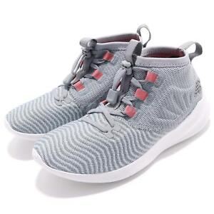 Running Wsrmcsgb Grey New Cypher Women B Run Balance Sneakers Wsrmcsg Shoes Pink fwqqP8pn