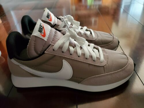Nike Air Tailwind 79 Mens Size 8 Shoes 487754 203