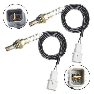 1X Denso Upstream Oxygen Sensor For 2003-2006 Kia Sorento V6 3.5L Direct Fit