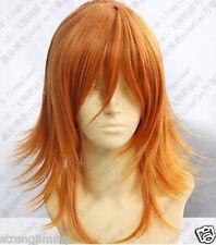 HOT~ Uta no Prince-sama Jinguuji Ren Cosplay Wig SS760