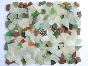 ENGLISH SEA GLASS BEACH FINDS 200 GRAMS OF ENGLISH SEA GLASS FOR MOSAICS - <span itemprop='availableAtOrFrom'>kent, United Kingdom</span> - ENGLISH SEA GLASS BEACH FINDS 200 GRAMS OF ENGLISH SEA GLASS FOR MOSAICS - kent, United Kingdom