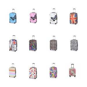 Clearence vente Ryan Air Cabine Coque Dure 360 Spinner Case