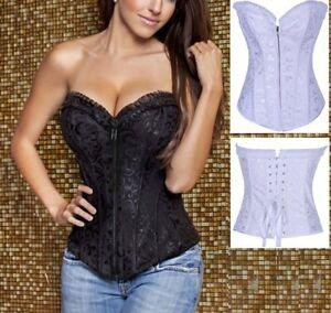 sexy-corsetto-bustino-burlesque-stringivita-lingerie-intimo-da-donna-1316
