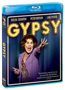 Nuevo-Gypsy-BLU-RAY