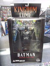 Dc Direct Alex Ross Kingdom Come Batman Factory Sealed New 2003 Near Mint in Box