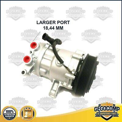 AC Compressor OEM Clutch BEARING Fits Dodge RAM 1500 1994-2003