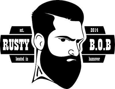 rusty-bob