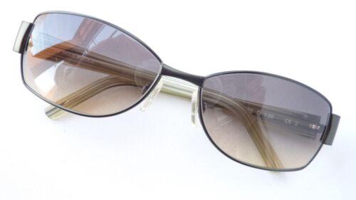 Ladies Green Taglia da Gradient Occhiali Glasses sole Occhiali M da sole Rodenstock Natural Colors DeWYEHI29