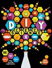 DIY Science by Nick Arnold (Hardback, 2016)