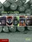 Extractive Industries and Ape Conservation by Arcus Foundation (Paperback, 2014)