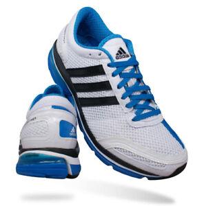 Adidas Adizero Aegis 2 Womens Running