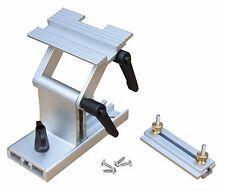 Bench Grinder Replacement Sharpening Tool Rest Jig Bench Grinders Sanders BG