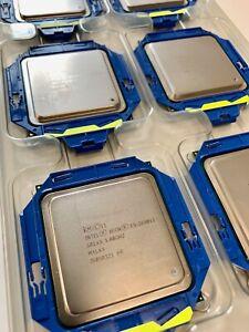 Matched-Pair-Intel-E5-2690-V2-3GHz-10-Core-25M-SR1A5-LGA-2011-CPU-Processors