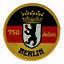 verschiedene-Aufnaeher-Patch-Berlin-ideal-fuer-Kutte-Sammler-Fans-fun Indexbild 4