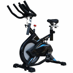 Stationary-Exercise-Bike-Indoor-Cycling-Bicycle-Cardio-Workout