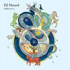 Fabriclive 65 DJ Hazard-dj Hazard CD