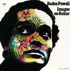 Images On Guitar von Baden Powell (2016)