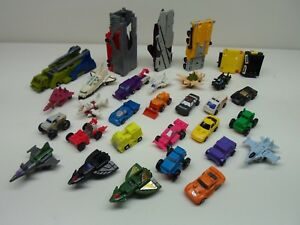 Transformers-G1-Hasbro-Micro-Masters-Action-Figures1990-Choice-Micromasters
