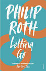 Letting Go by Philip Roth (Paperback, 2007)