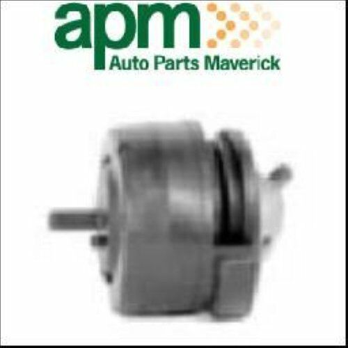 Motor Mount 1996 - 1998 Acura TL 3.2 Front Left & Right