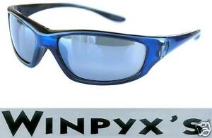 b25f14fa8b LUNETTE DE SOLEIL SPORT ADULTE WINPYX'S ® - SUNGLASSES C. 507.273 | eBay