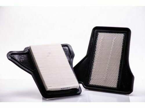 Air Filter Q364VG for Chrysler Pacifica 2005 2007 2004 2006 2008