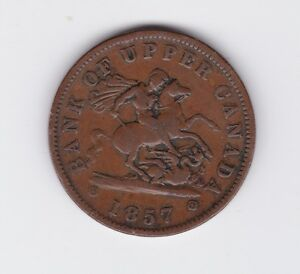 1857-Bank-of-Upper-Canada-One-Penny-Bank-Token-X-15