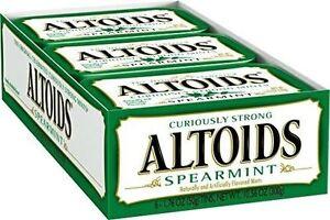 12-CT-SPEARMINT-ALTOIDS-MINTS-12-LARGE-CONTAINERS-1-76-OUNCES-EACH-TIN