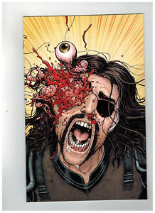THE-WALKING-DEAD-48-15th-Anniversary-Color-Virgin-Variant-2018-Image-Comics
