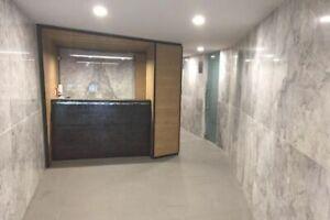 Oficina en renta en la Alcaldia. Cuauhtemoc. CDMX