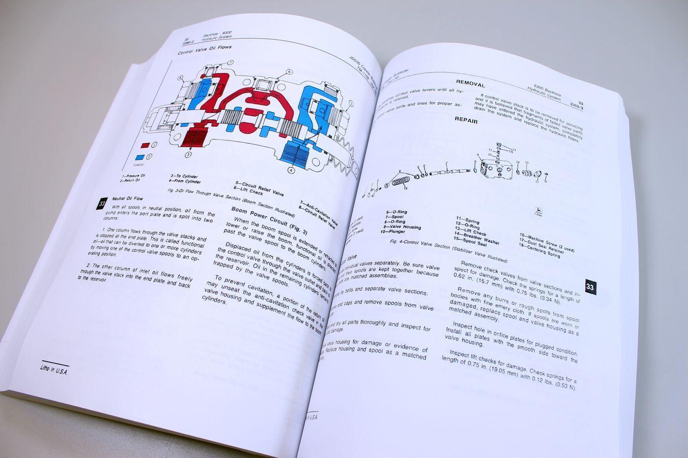 panasonic sc hc37 hc37ec hc37eg hc37ef hc37ee service manual