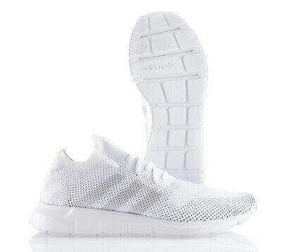 adidas originals swift run m 1 sneaker 49