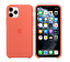 Silicone-Case-Cover-For-Apple-iPhone-11-PRO-MAX-X-8-Plus-7-7Plus-6-6S thumbnail 85