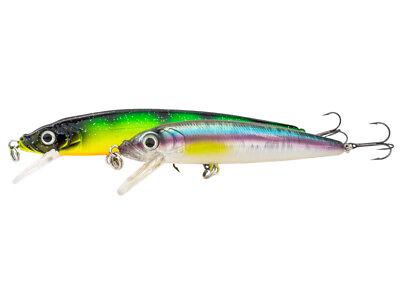 Strike King Pro Model Series 3 Deep Diving Crankbait Bass /& Walleye Fishing Lure