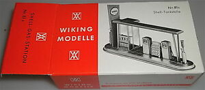 81S-Shell-Station-D-039-Essence-wiking-Carton-Vide-A