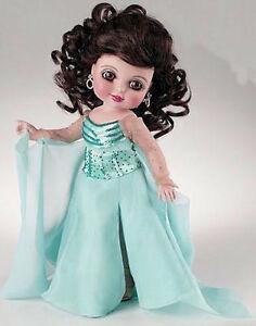 Marie Osmond Adora Belle Good Morning 10475080810 Ebay