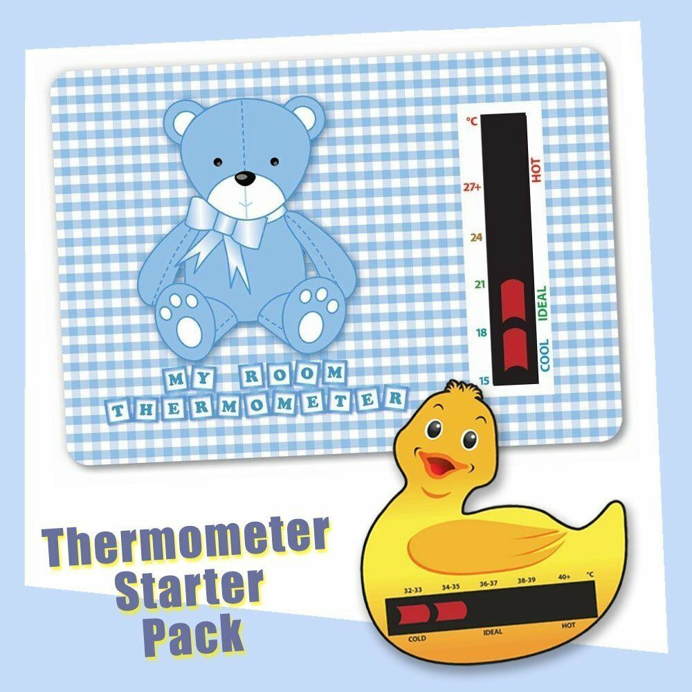 Baby Thermometers , Safety , Baby