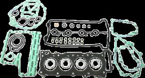 Kit Junta Athena Completo P400485850604