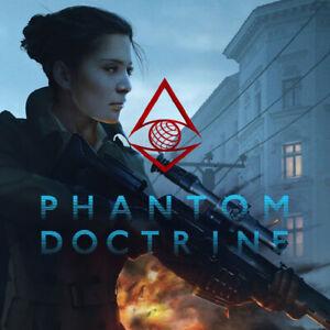 Phantom-Doctrine-Steam-Key-PC-Digital-Worldwide