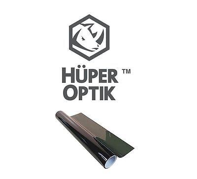 "3M FX-HP High Performance 35/% VLT 40/"" x 30/' FT Window Tint Roll Film"