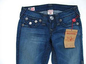 True-Religion-Billy-Super-T-Quick-Draw-Wash-Jeans-Hose-Denim-24